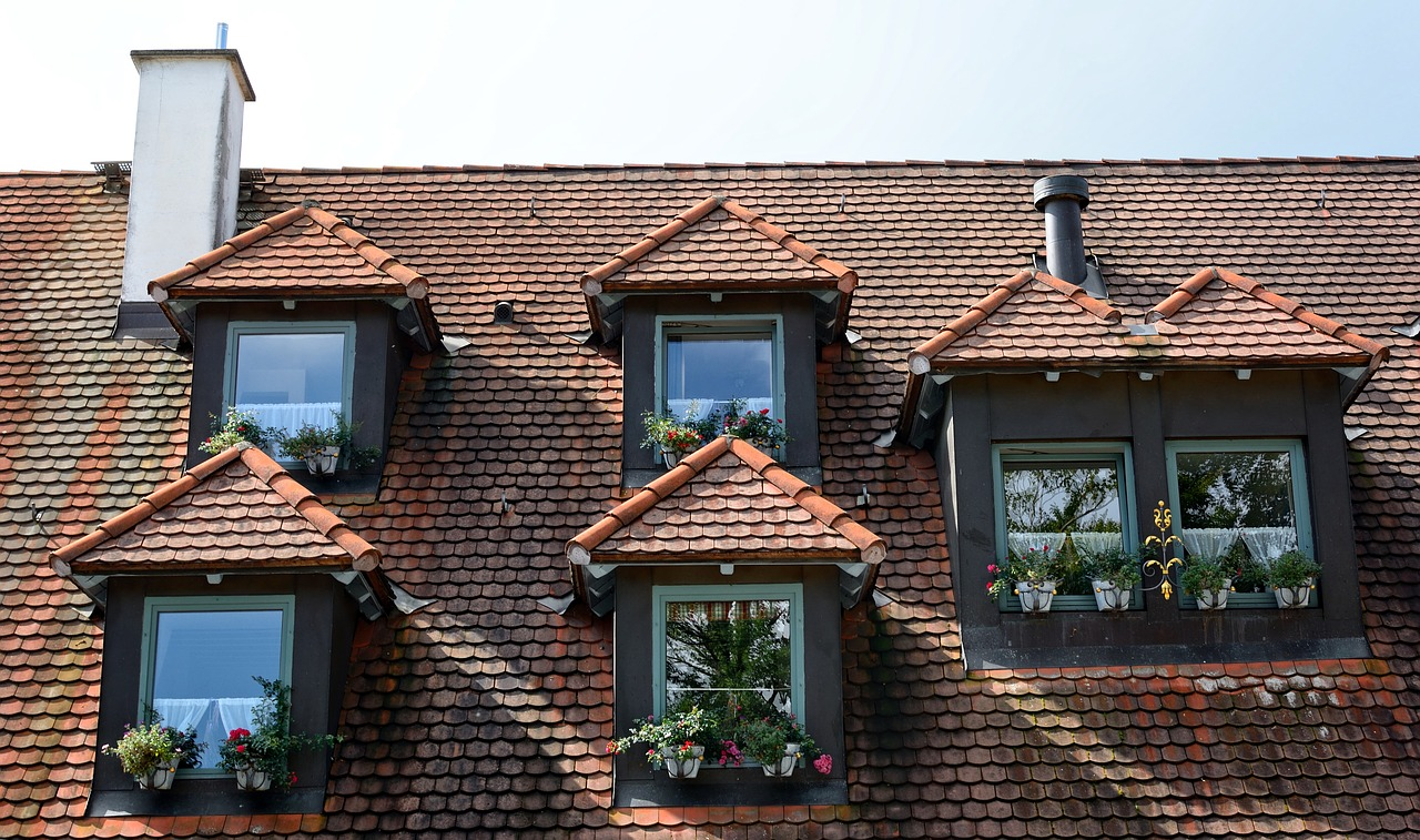 Pourquoi renforcer l'isolation de sa maison ?