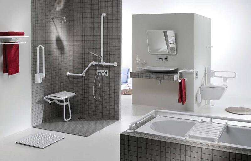 La rénovation de la salle de bain, comment l'entreprendre ?
