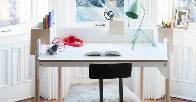 3 conseils pour créer un espace de travail qui vous ressemble
