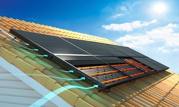 Panneau solaire : attention aux artisans malhonnêtes !