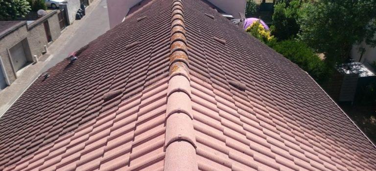 Quel matériau choisir pour votre toiture ?