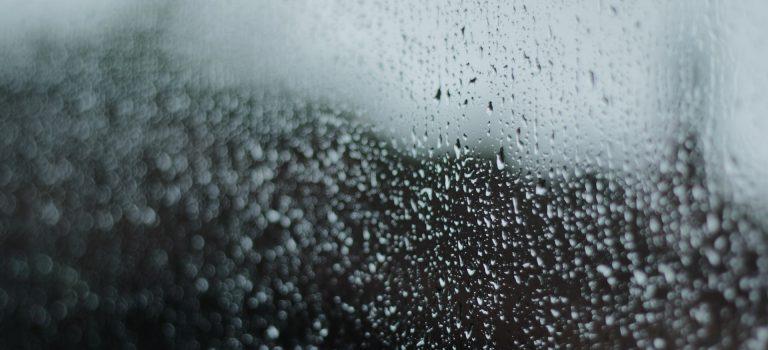 Collecteur d'eau de pluie, un système devenu indispensable