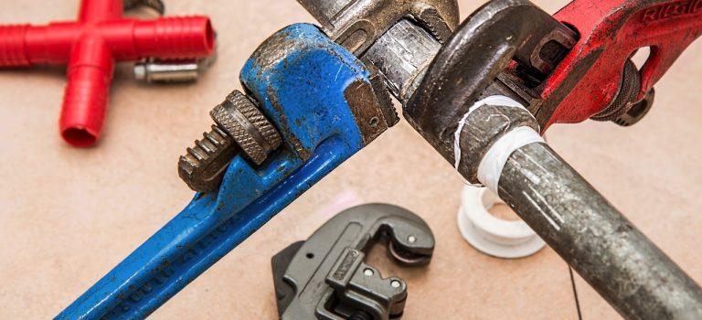 Pourquoi recourir à un plombier pro?