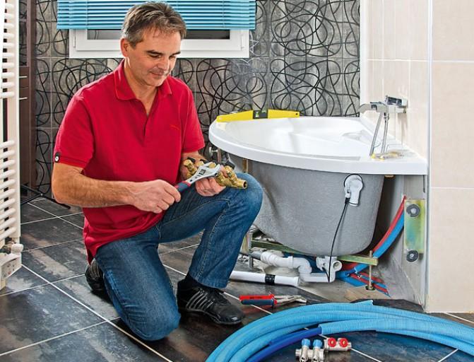 installateur thermique   la sp u00e9cialisation id u00e9ale en plomberie