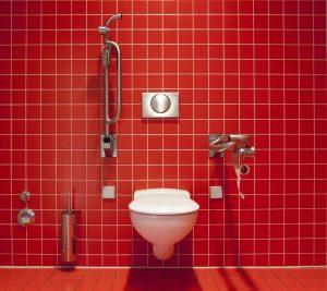 wc-chasse-d'eau