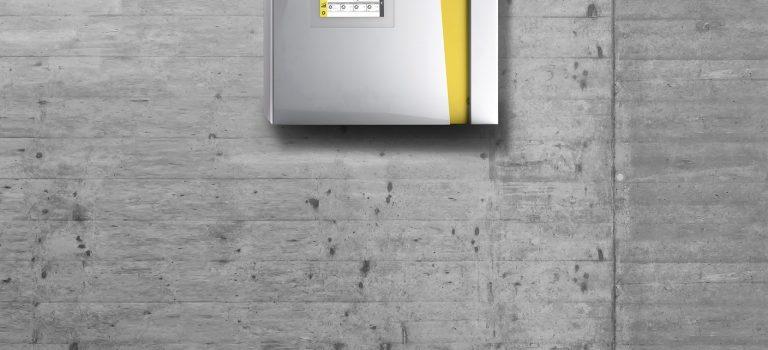 Installer un chauffe-eau électrique