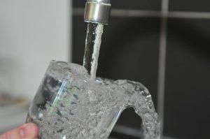 eau-economique