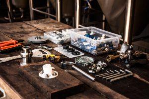 table-de-travail-plomberie