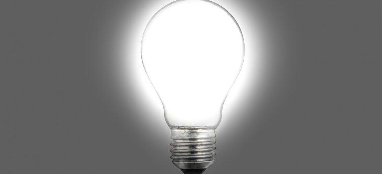 Quelle est la différence entre courant faible et courant fort ?