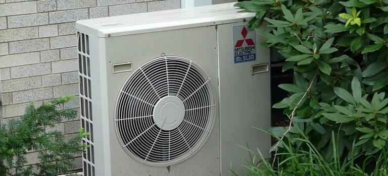 choix d'un bon climatiseur