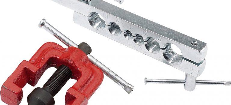 collet-battu-outils
