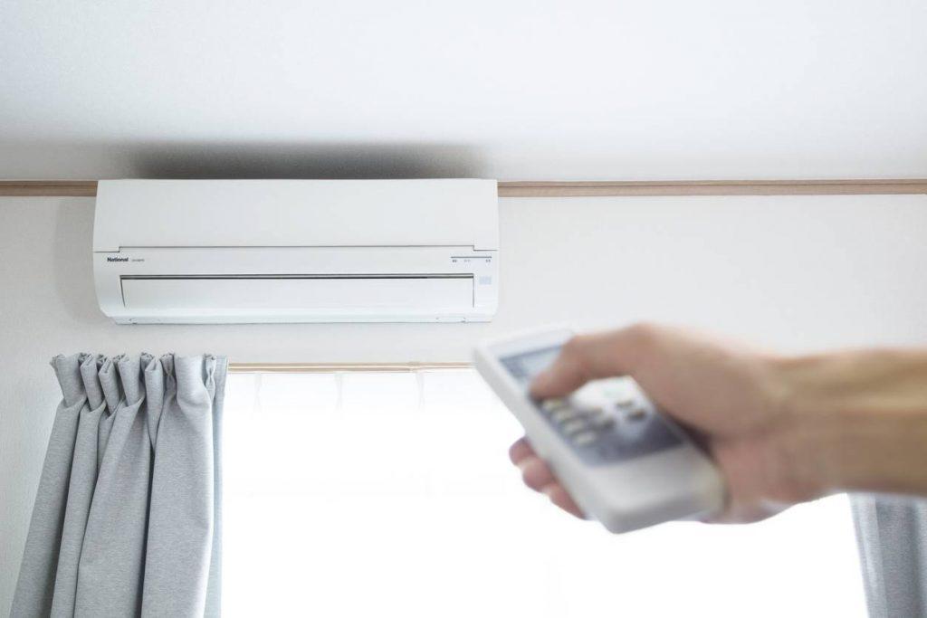 le-climatiseur-reversible-en-hiver-une-bonne-idee