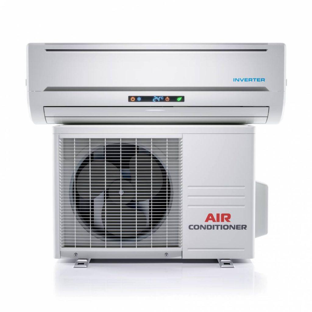 visu-le-climatiseur-reversible-en-hiver-une-bonne-idee