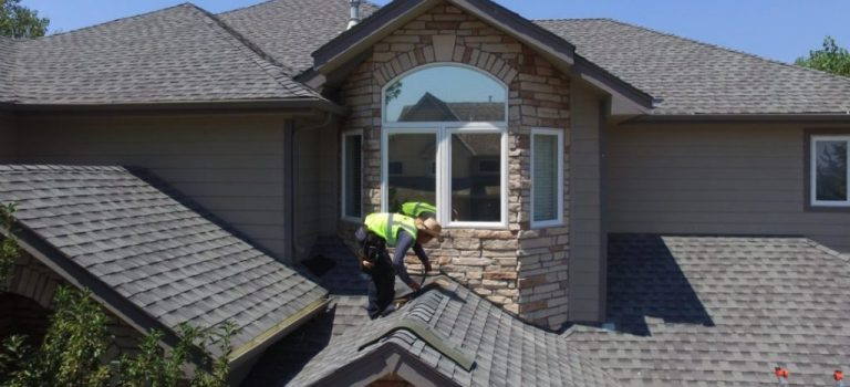 Preventative-Maintenance-Roof-Repair