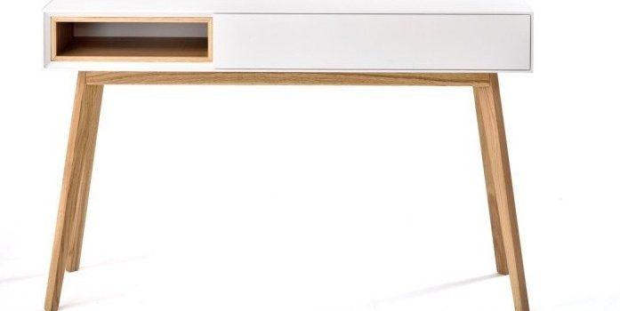 console design