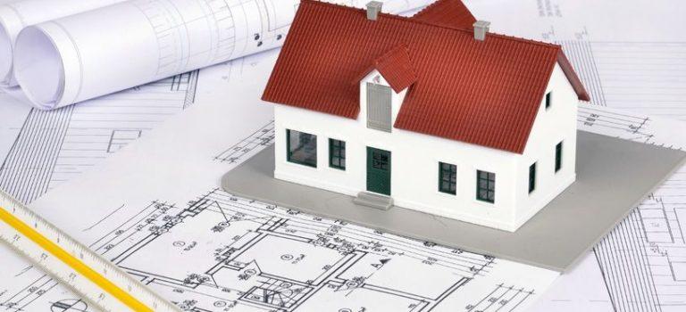 constructeur de sa maison