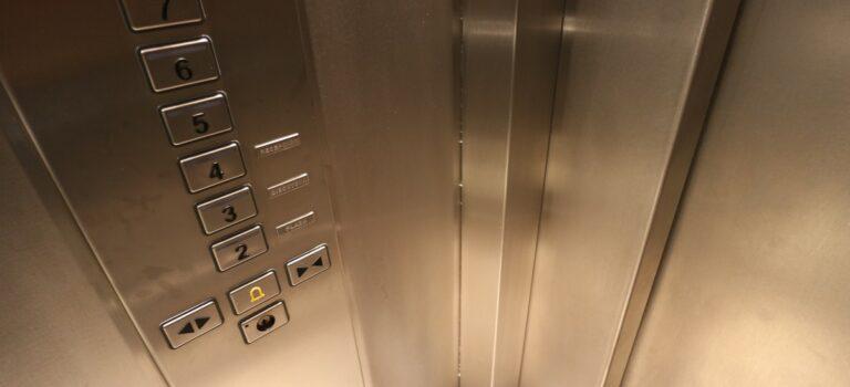 entretenir son ascenseur