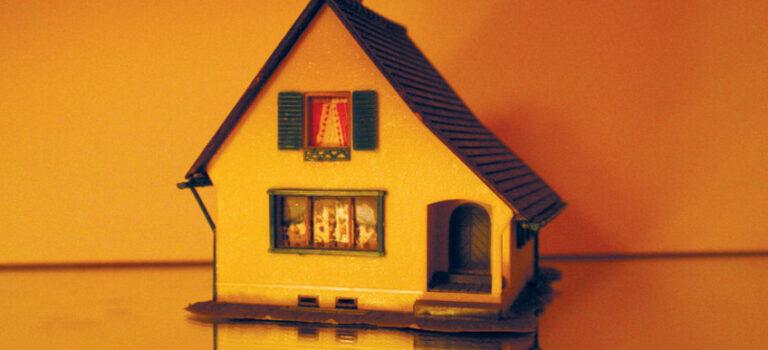 réduire la consommation énergétique de sa maison